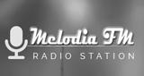 Radio Melodia FM - 93.3 FM