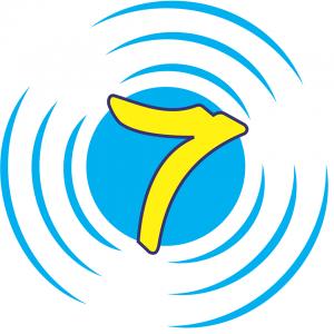 Kanaal 7 - 102.6 FM