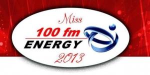 Energy 100 FM - 100.0 FM