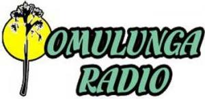 Omulunga Radio - 100.9 FM