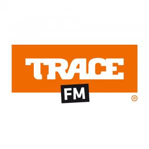 Trace FM - 97.1 FM
