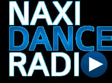 Naxi Dance Radio- 96.9 FM