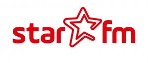Star FM - FM 106.2