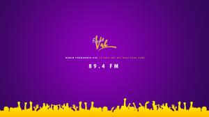 Radio Fréquence Vie FM