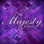 Moody Radio Majesty Radio