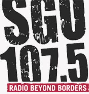 SGU 107.5 FM