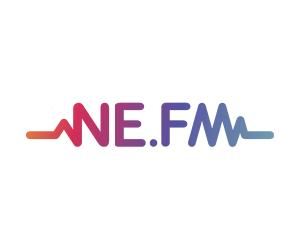 NE.FM ROCK