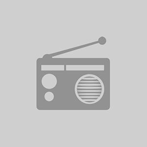 Rádio Cazenga - 102.1 FM