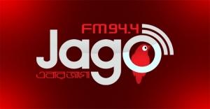 Jago FM 94.4 FM