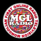 MGL Radio 102.1 FM