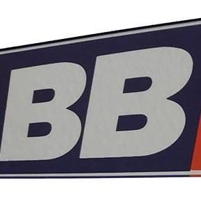 Regional Radio BB Radio - 89.7 FM