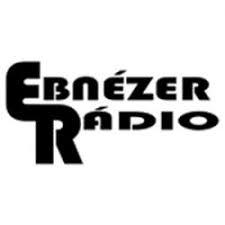 Ebnézer Rádio - Luanda