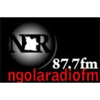 Ngola Radio