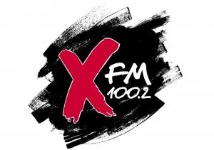 XFM 100.2 - FM