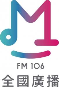 M Radio FM 106