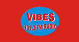 Vibes 101.3 FM