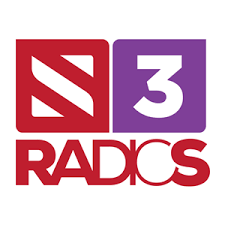 Radio Pingvin - 90.9 FM