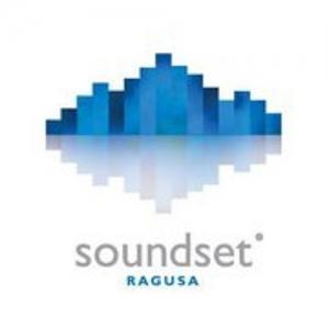 Soundset Ragusa