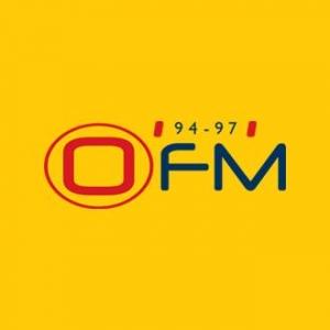 OFM - 96.2 FM