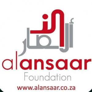 Radio Al-Ansaar 90.4 FM