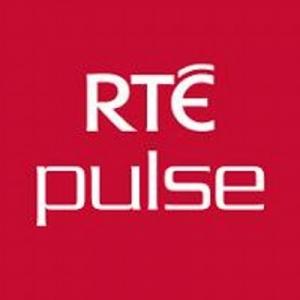 RTE Pulse Dance