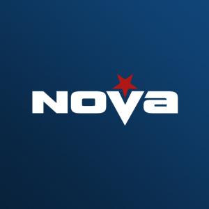 Radio Nova- 100.3 FM