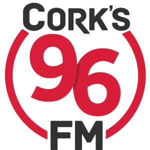 Corks 96FM