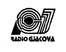 Radio Gjakova