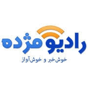 Radio Mojdeh FM