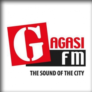 Gagasi FM - 99.5 FM