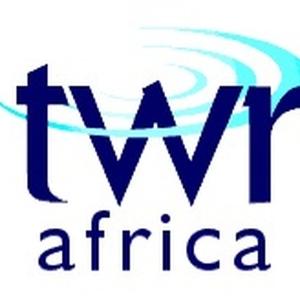 TWR Radio 155