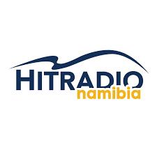Hitradio Namibia - 99.5 FM
