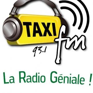 TAXI FM - 93.1 FM