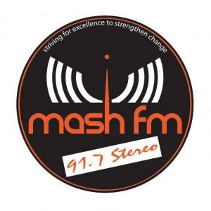 Mash FM Stereo - FM 91.7