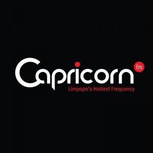 Capricorn FM - 96.0 FM