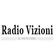 Radio Vizioni - 88.1 FM