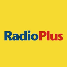 Radio Plus FM - 88.6 FM