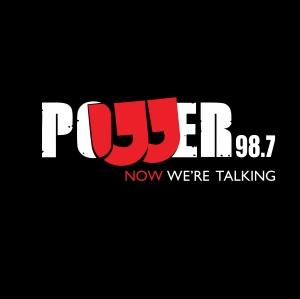 Power - 98.7 FM