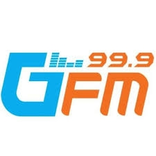 GFM Galactica - 99.9 FM