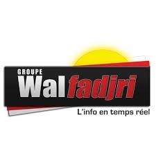 Walf FM - 99.0 FM