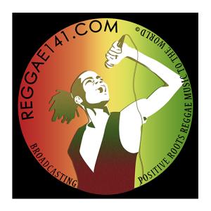 Reggae141 FM