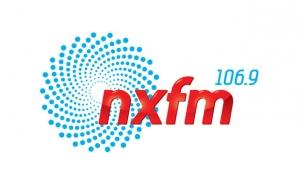 2XXX - NXFM - 106.9 FM