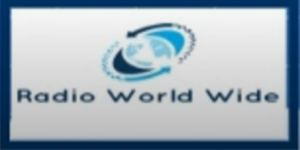 Radio World Wide