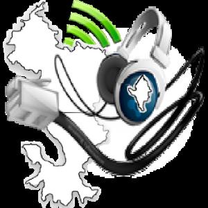 Radio Machaka