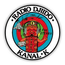 Radio Djiido - 97.4 FM