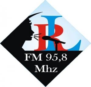 Radio Liberdade Dili - 95.8 FM