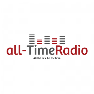 All Time Radio