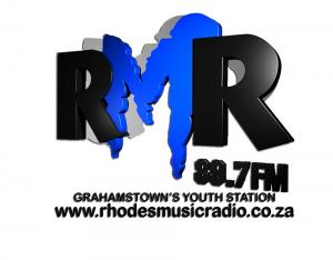 RMR - Rhodes Music Radio