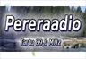 Pereraadio 89.0 FM