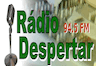Radio Despertar 94.5 FM Estremoz